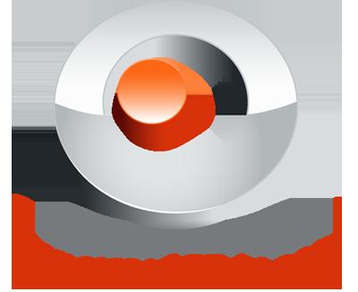 Concerned_CRAs_400
