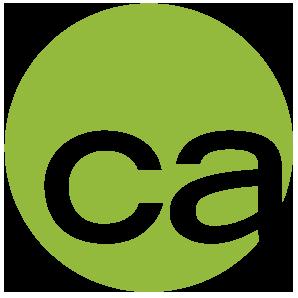 ca_BOLD