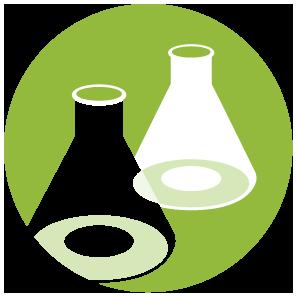 FAQ – Drug Testing – Hire Level