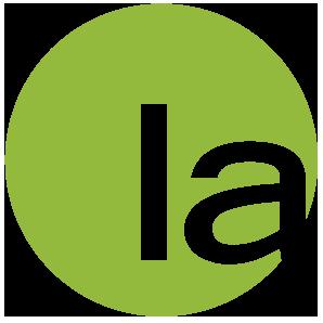 la_BOLD